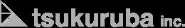 tsukuruba.inc
