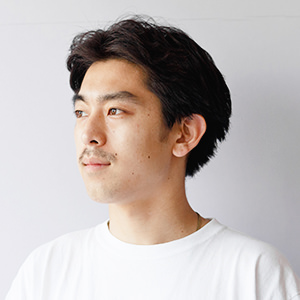 Pic daisaku