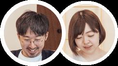 和志/未来のイメージ