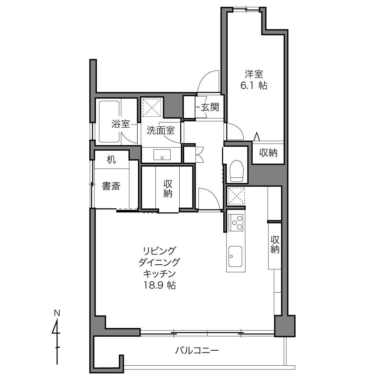 Kichijyoji2