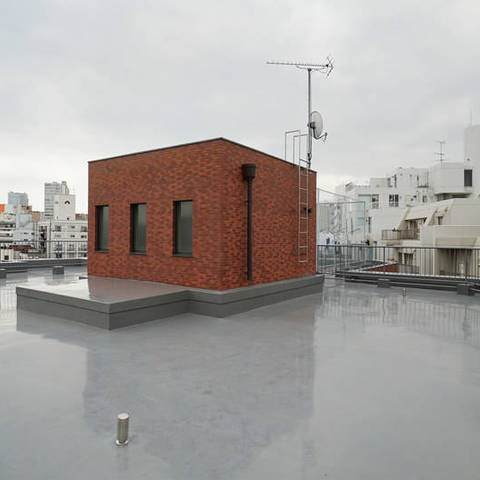 Square harajuku  5