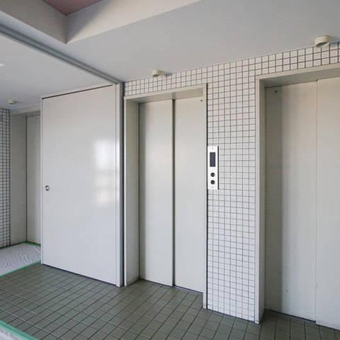 Square dsc03238